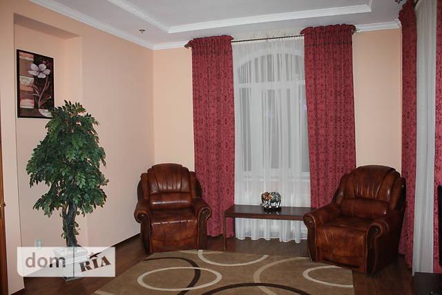 Аренда посуточная квартиры, 1 ком., Винница, р‑н.Ближнее замостье, Коцюбинского проспект