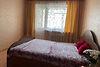 двухкомнатная квартира в Виннице, район Киевская, на ул. Киевская 47 в аренду на короткий срок посуточно фото 7