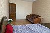 двухкомнатная квартира в Виннице, район Киевская, на ул. Киевская 47 в аренду на короткий срок посуточно фото 8
