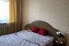 двухкомнатная квартира в Виннице, район Киевская, на ул. Киевская 47 в аренду на короткий срок посуточно фото 6