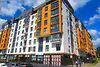 однокомнатная квартира в Виннице, район Славянка, на Трамвайная улица 3, в аренду на короткий срок посуточно фото 7