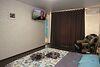 однокомнатная квартира в Виннице, район Славянка, на Трамвайная улица в аренду на короткий срок посуточно фото 7
