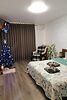 однокомнатная квартира в Виннице, район Славянка, на Трамвайная улица в аренду на короткий срок посуточно фото 6