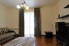 двокімнатна квартира в Вінниці, район Центр, на вул. Едельштейна в оренду на короткий термін подобово фото 7