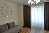 двухкомнатная квартира в Виннице, район Центр, на Єрусалимка 9, в аренду на короткий срок посуточно фото 7