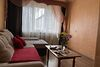 двухкомнатная квартира в Виннице, район Урожай, на ул. Литвиненко в аренду на короткий срок посуточно фото 8