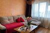 двухкомнатная квартира в Виннице, район Урожай, на ул. Литвиненко в аренду на короткий срок посуточно фото 7