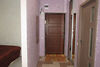 Аренда посуточная квартиры, 1 ком., Винница, р‑н.Вишенка, 600-летия улица