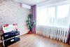 однокомнатная квартира в Виннице, район Вишенка, на просп. Юности в аренду на короткий срок посуточно фото 7