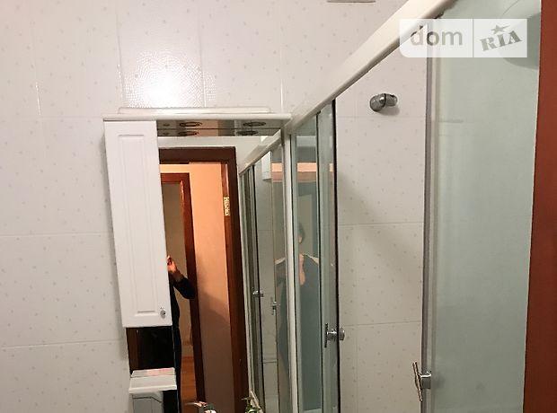 Аренда посуточная квартиры, 1 ком., Винница, р‑н.Замостье, Короленко улица