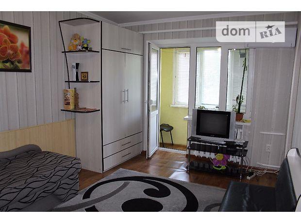 Аренда посуточная квартиры, 1 ком., Винница, р‑н.Замостье, Тимирязева улица