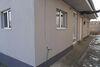 однопроверхова частина будинку, 40 кв. м, цегла. Здається помісячно в Вінниці, в районі Бучми фото 7