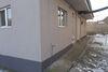 однопроверхова частина будинку, 40 кв. м, цегла. Здається помісячно в Вінниці, в районі Бучми фото 8