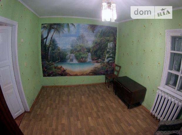 Долгосрочная аренда части дома, 35м², Винница, р‑н.Пятничаны, Ивана Богуна улица