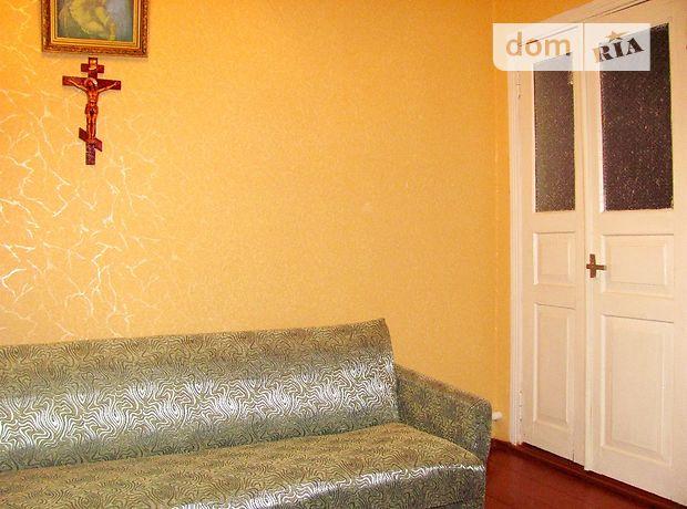 Долгосрочная аренда части дома, 64м², Винница, р‑н.Сабаров, Черняховского улица