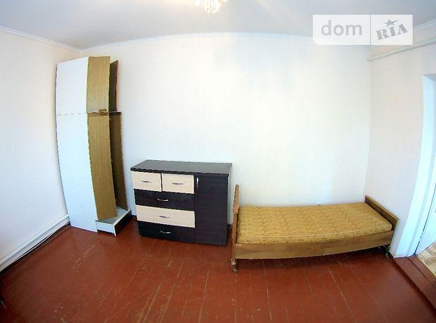 Долгосрочная аренда части дома, 40м², Винница, р‑н.Славянка, Ляли Ратушной улица
