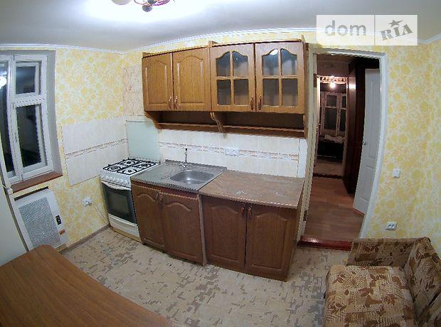Долгосрочная аренда части дома, 35м², Винница, р‑н.Старый город, Глинки улица