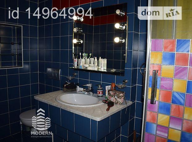 Долгосрочная аренда части дома, 156м², Винница, р‑н.Центр, Соборная улица