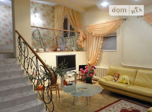Долгосрочная аренда дома, 327м², Днепропетровск, р‑н.Юбилейное, Украинская улица