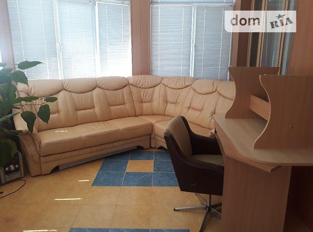 Долгосрочная аренда дома, 200м², Одесса, р‑н.Черноморка, Спортивная улица, дом 15