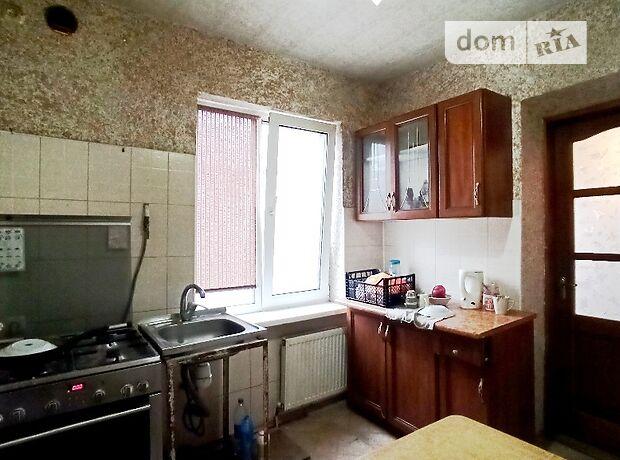 двухэтажный дом, 120 кв. м, кирпич. Сдается помесячно в Виннице, в районе Корея фото 1