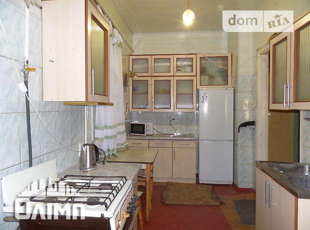 Долгосрочная аренда дома, 70м², Винница, р‑н.Пятничаны, Герцена переулок
