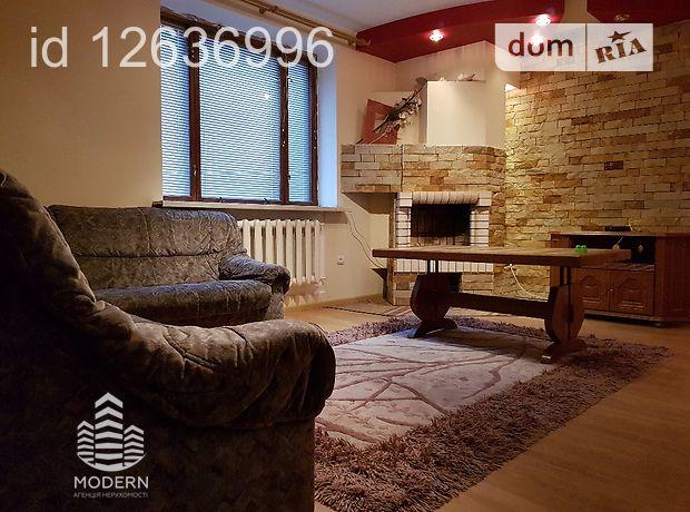 Долгосрочная аренда дома, 139м², Винница, р‑н.Урожай, Константиновича улица