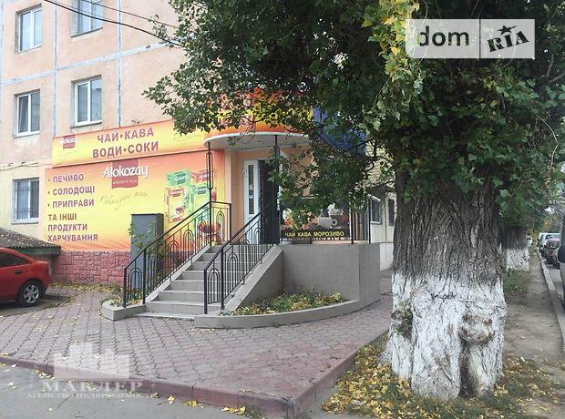 Готовый бизнес Винница,р‑н.,Грибоедова улица Аренда фото 1