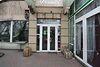 Бар, кафе, ресторан в Запорожье, сдам в аренду по Тиражная улица 9, район Днепровский (Ленинский), цена: договорная за объект фото 7