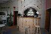 Бар, кафе, ресторан в Запорожье, сдам в аренду по Тиражная улица 9, район Днепровский (Ленинский), цена: договорная за объект фото 8