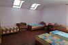 Комната в Тернополе, район Дружба улица Окружная помесячно фото 4