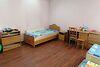Комната в Тернополе, район Дружба улица Окружная помесячно фото 7