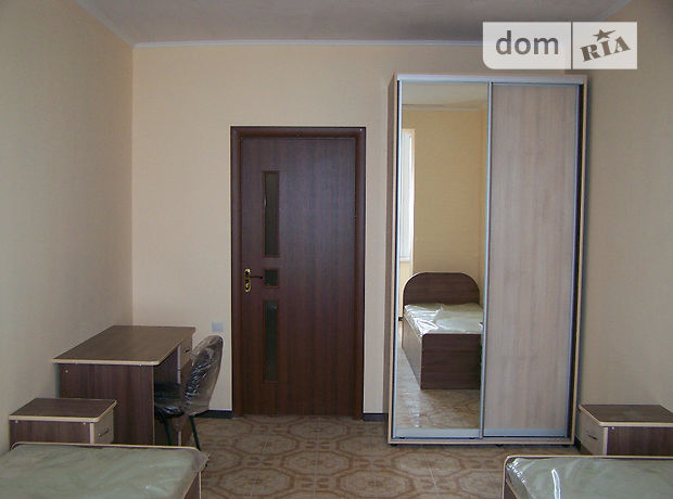 Долгосрочная аренда комнаты, Винница, р‑н.Ближнее замостье, Киевская улица