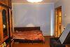 Кімната в Вінниці, район Вишенька вулиця Квятека помісячно фото 8