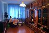Кімната в Вінниці, район Вишенька вулиця Квятека помісячно фото 5