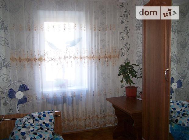 Довгострокова оренда кімнати, Вінниця, р‑н.Замостя, 50-річчя Перемоги вулиця