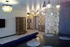 двухкомнатная квартира с мебелью в Киеве, район Шевченковский, на ул. Герцена в аренду на долгий срок помесячно фото 7