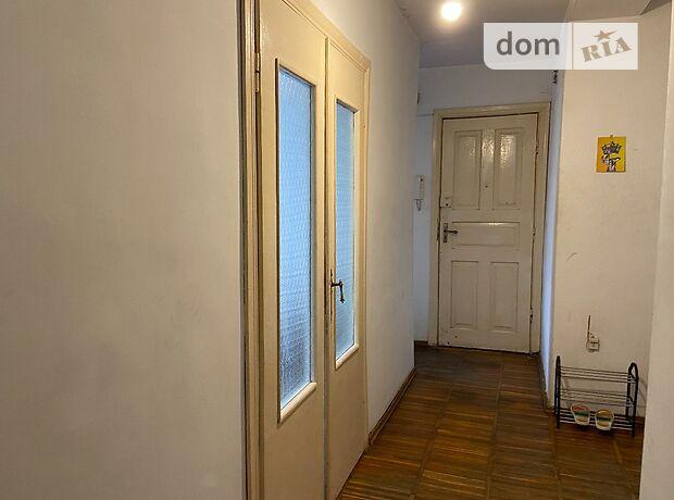 трехкомнатная квартира в Львове, район Шевченковский, на ул. Яцкова Михаила 24 в аренду на долгий срок помесячно фото 2