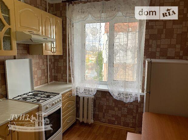 однокомнатная квартира в Николаеве, район Лески, на Крылова улица в аренду на долгий срок помесячно фото 1