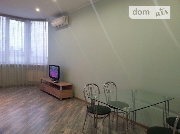 Долгосрочная аренда квартиры, 2 ком., Николаев, р‑н.Центральный, Адмиральская улица