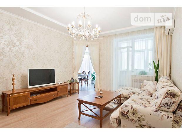 Долгосрочная аренда квартиры, 2 ком., Одесса, р‑н.Київський, Фонтанская дорога