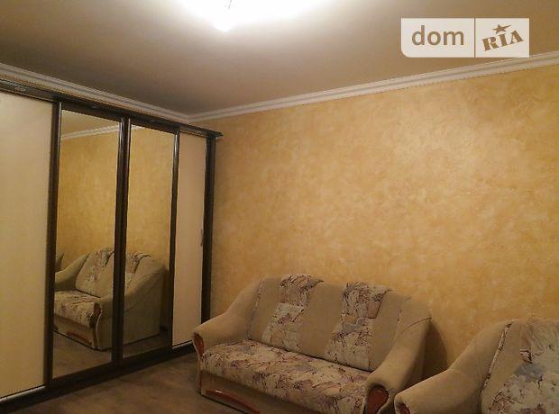 Долгосрочная аренда квартиры, 1 ком., Ужгород, Осипенко улица