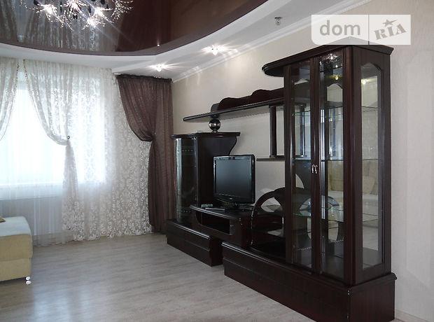 Долгосрочная аренда квартиры, 1 ком., Винница, р‑н.Подолье, Зодчих улица