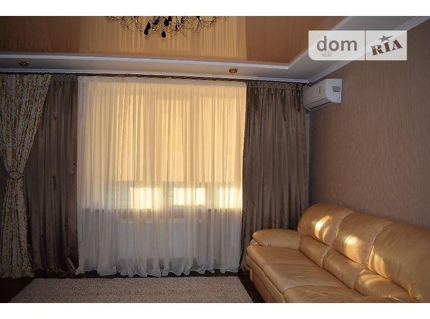 Долгосрочная аренда квартиры, 3 ком., Винница, р‑н.Подолье, Академика Ющенка улица