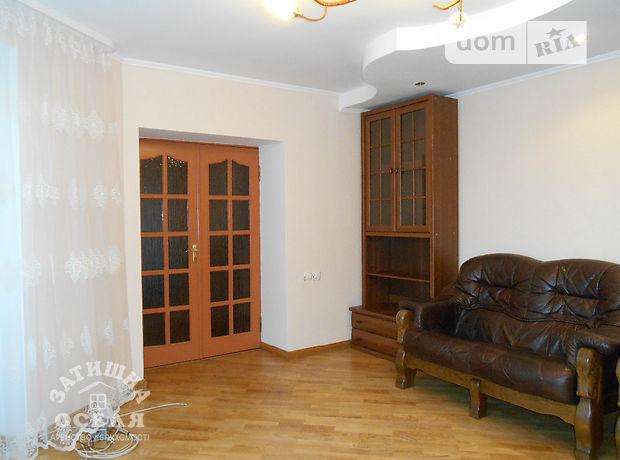 Долгосрочная аренда квартиры, 3 ком., Винница, р‑н.Центр, Магистратская улица