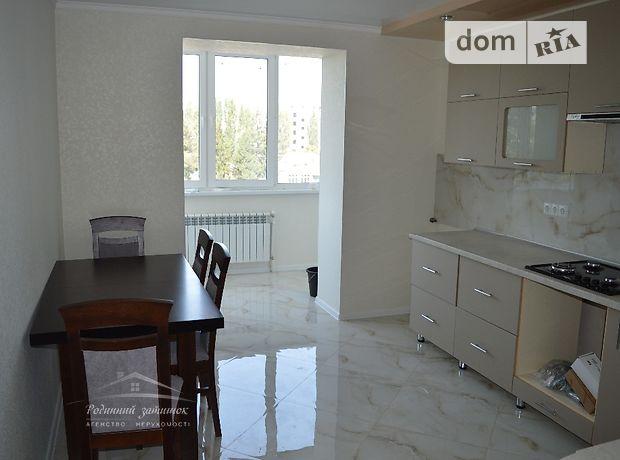 Долгосрочная аренда квартиры, 2 ком., Винница, р‑н.Вишенка, 600-летия улица
