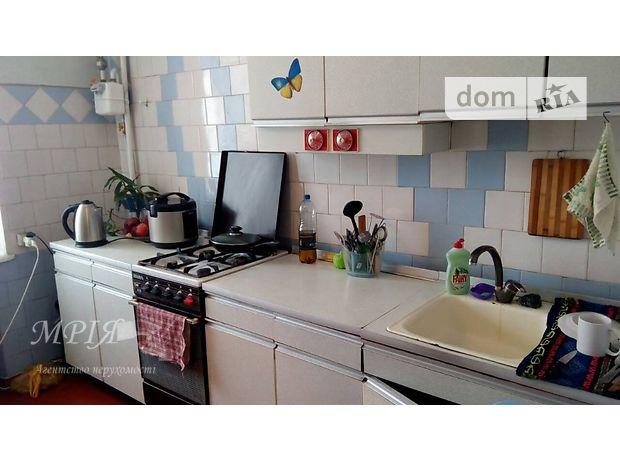 Долгосрочная аренда квартиры, 2 ком., Винница, р‑н.Вишенка, Келецкая улица, дом 61