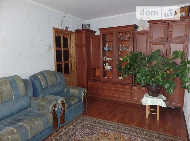 двухкомнатная квартира с мебелью в Виннице, район Вишенка, на ул. Стахурского в аренду на долгий срок помесячно фото 1