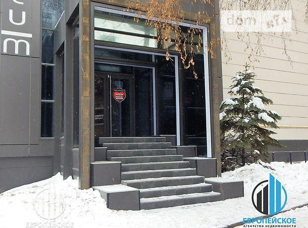 Долгосрочная аренда офисного помещения, Харьков, р‑н.Холодная Гора, Полтавский Шлях улица