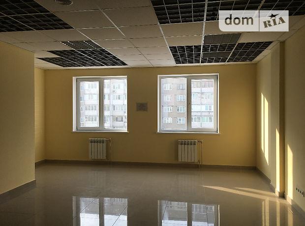 Долгосрочная аренда офисного помещения, Киев, р‑н.Днепровский, Николая Кибальчича улица